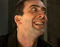 nic_cage_faceoff1