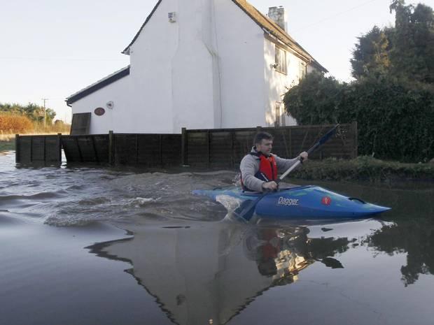 flooding-yalding.jpgv2
