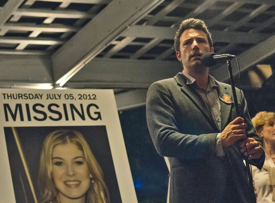 rs_560x415-140117183509-1024.Gone-Girl-Ben-Affleck.011714_copy