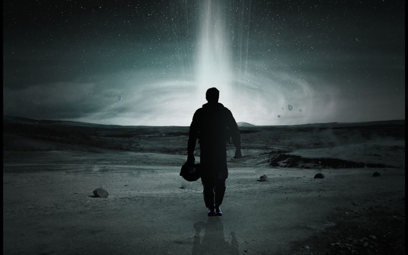 review-interstellar-pure-perfection-8a5d7b7b-48de-455f-b188-6a1727d97e31