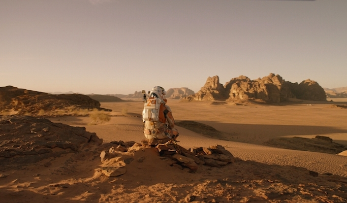 empire-martian-matt-damon-1